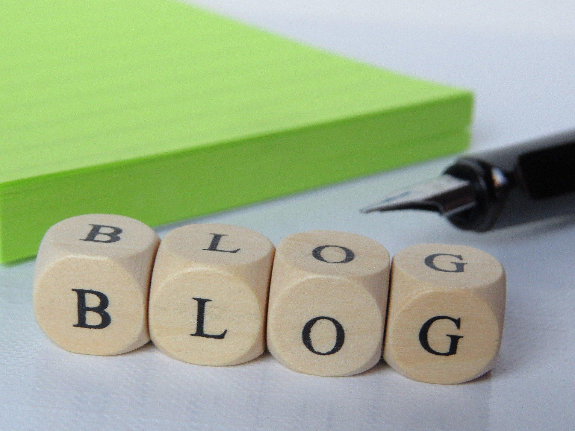 初心者ブロガーのブログ開設・運営メモ