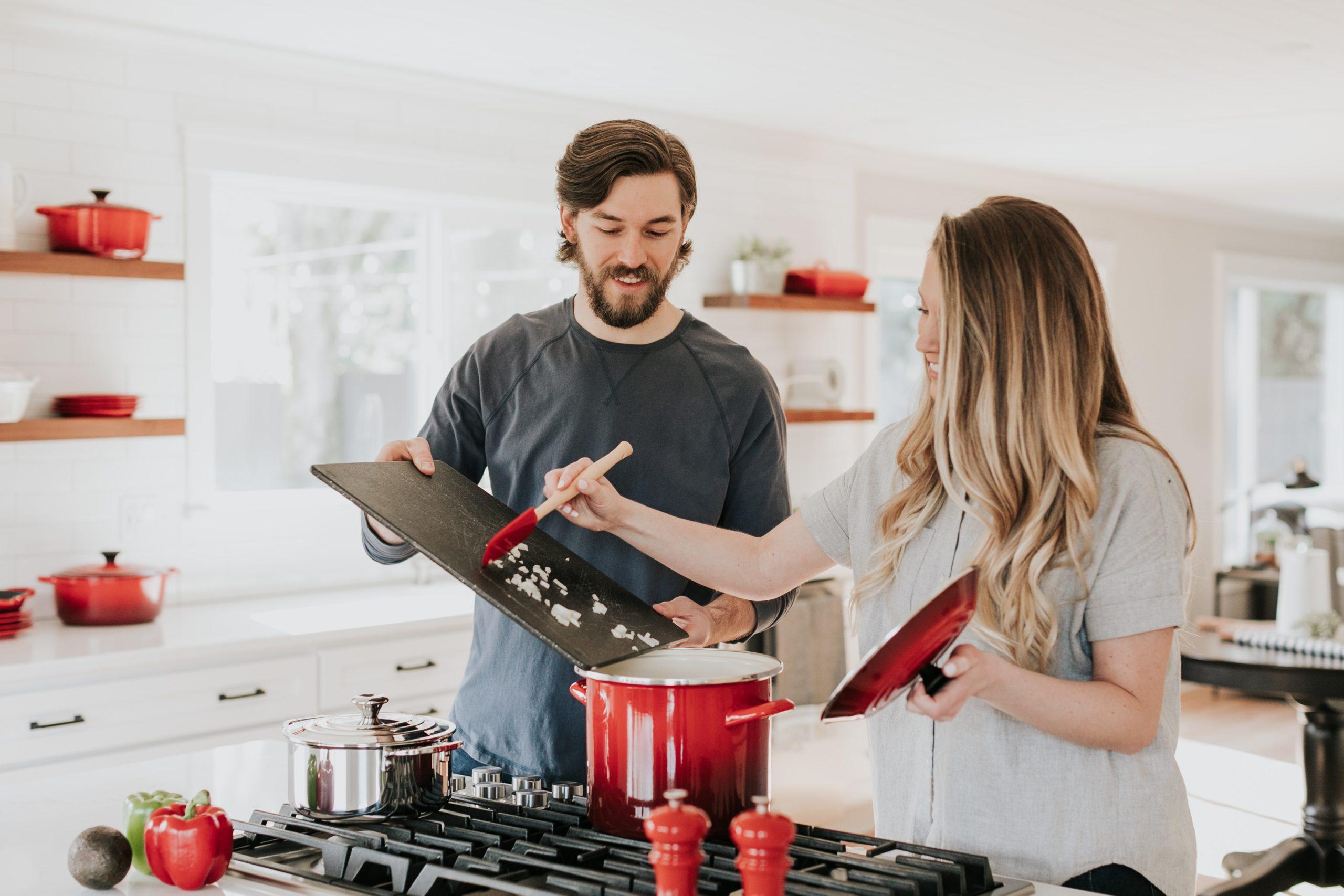 フリーランスが家事を効率化・時短にすべき3つの理由と方法